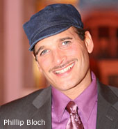 010-phillipbloch.jpg