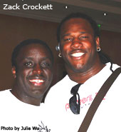 062-zackcrockett.jpg